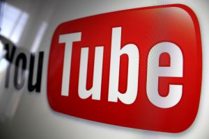 content marketing for b2b youtube strategy