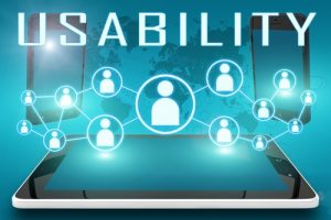 usability-guest-post