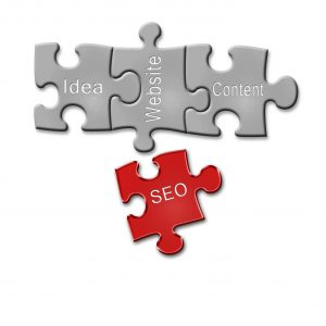 Is SlideShare the missing piece in your Content Marketing