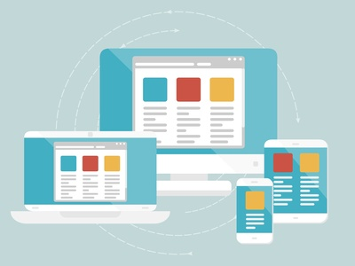 Why your mobile strategy is more important than ever: Are you mobile responsive?