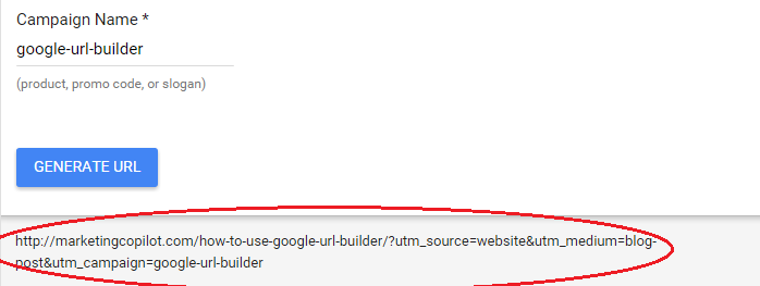 google-url-builder-how-to