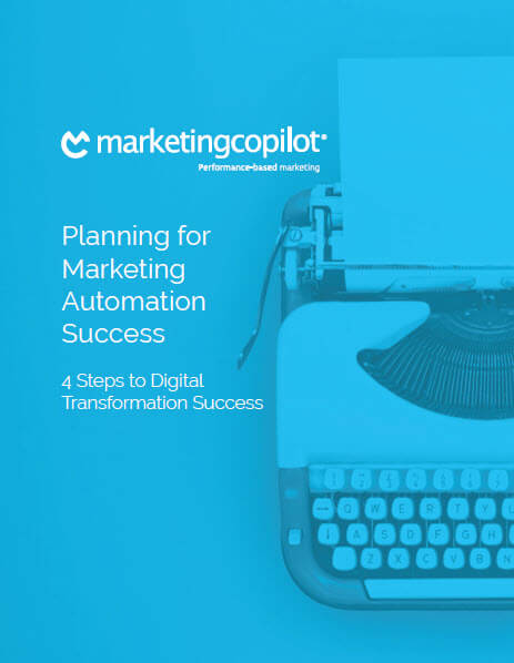 guide to marketing automation