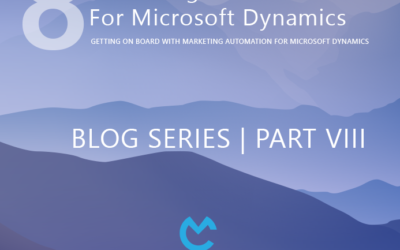 How to Get Sales, Marketing, and the Technology Team on Board with Marketing Automation for Microsoft Dynamics
